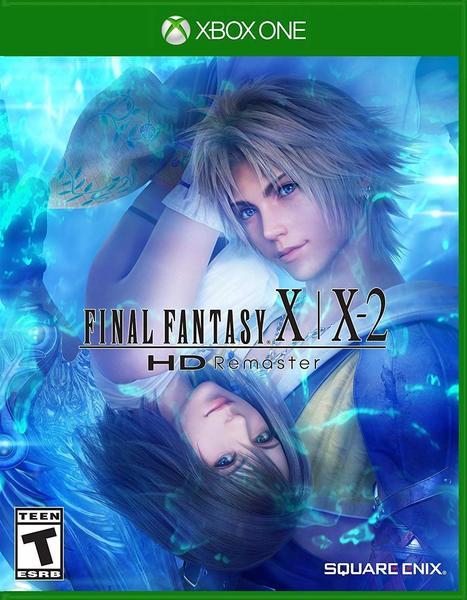 Final_fantasy_xx2_hd_remaster_1575958570