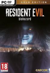 Resident_evil_7_1575965531