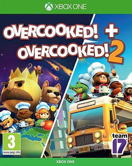 Overcooked_1_2_bundle_1575966783