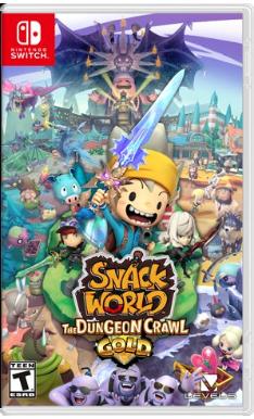 Snack_world_the_dungeon_crawl_1575967927