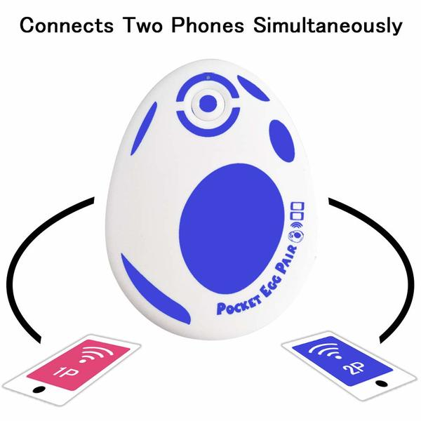 Pocket_egg_pair_1576130095