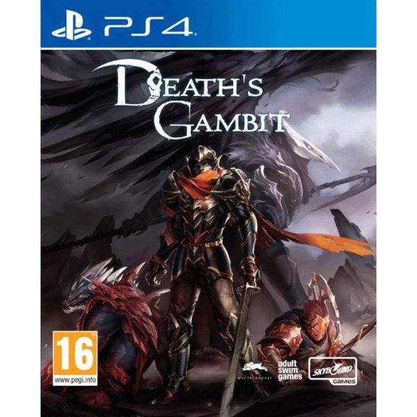 Deaths_gambit_1576754822