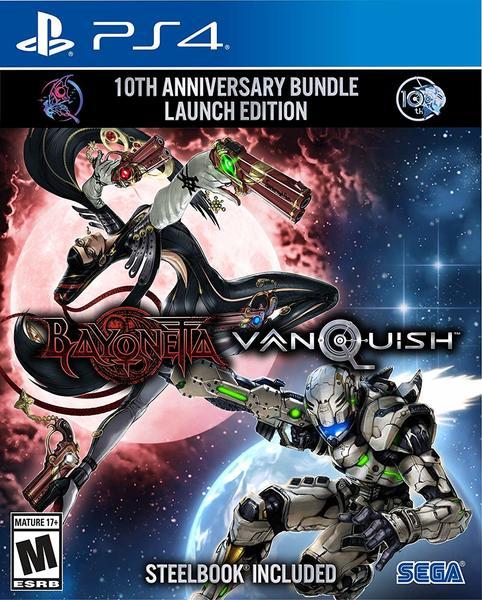 Bayonetta_vanquish_10th_anniversary_bundle_1576858554