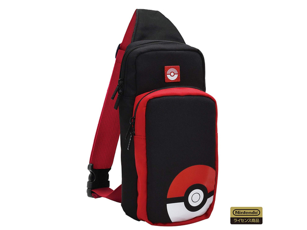 Hori_pokemon_monster_ball_shoulder_pouch_1577160556