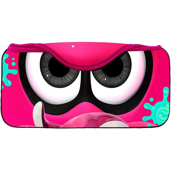 Splatoon_2_quick_pouch_collection_for_nintendo_switch_1577362658