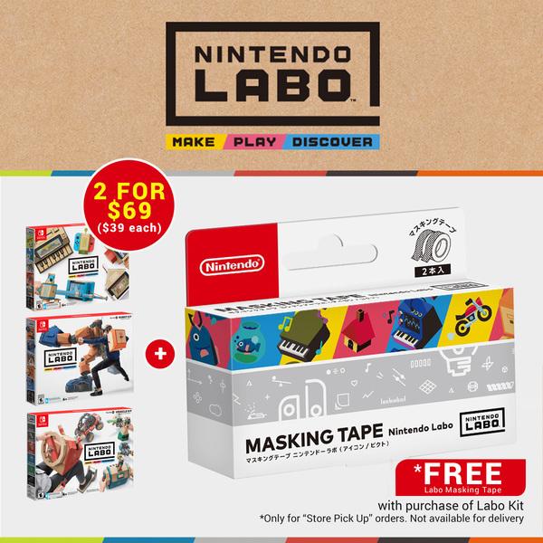 Nintendo_switch_labo_vehicle_kit_1577439464