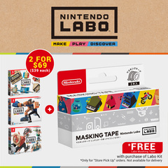 Nintendo_switch_labo_variety_kit_1577439532
