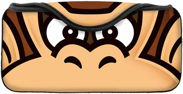 Quick_pouch_donkey_kong_1577791251