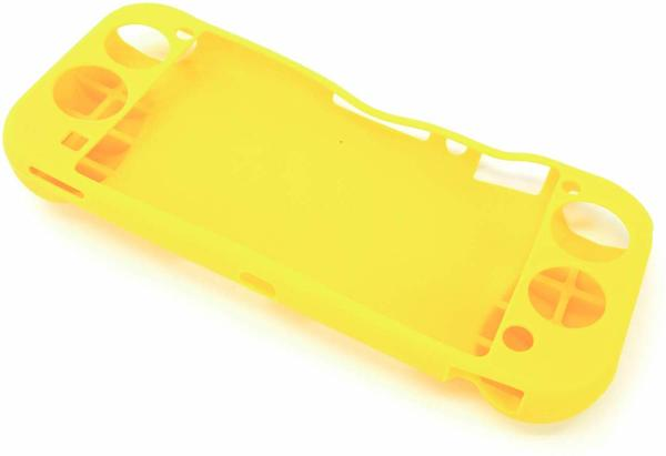 Body_protection_cover_grip_for_switch_lite_1577793978