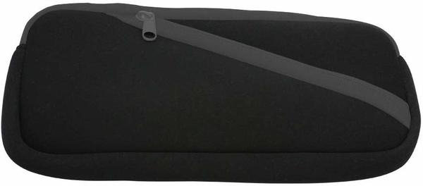 Slim_soft_pouch_for_switch_lite_1577794307