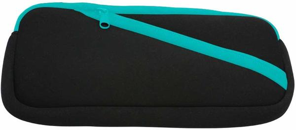Slim_soft_pouch_for_switch_lite_1577794433