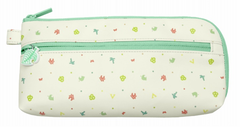 Hori Animal Crossing Handpouch for Nintendo Switch & Switch Lite