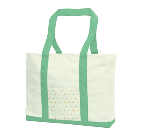 Hori_animal_crossing_tote_bag_for_nintendo_switch_switch_lite_1578664287