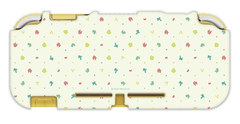 Hori Animal Crossing TPU Cover for Nintendo Switch Lite