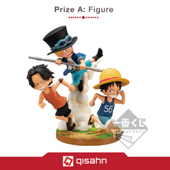 Kuji_one_piece_the_bonds_of_brothers_1578894490