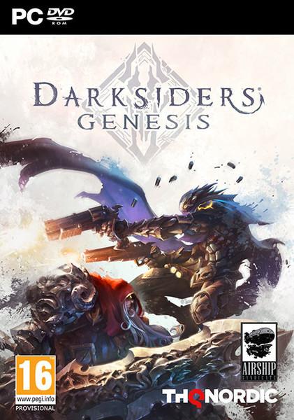 Darksiders_genesis_1578898955