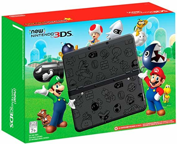 New_3ds_console_preowned_1578978959