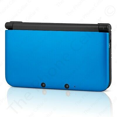 3ds_xl_console_preowned_1578979016