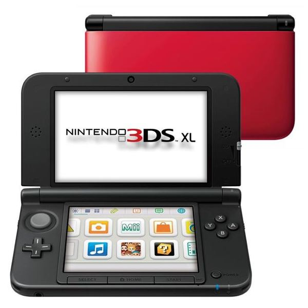3ds_xl_console_preowned_1578979030