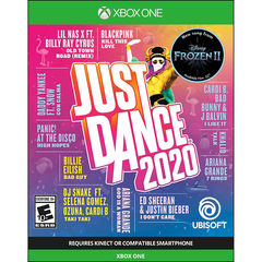 Just_dance_2020_1578994562