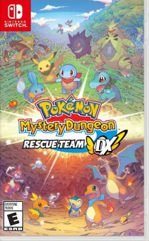 Pokemon_mystery_dungeon_rescue_team_dx_1579063269