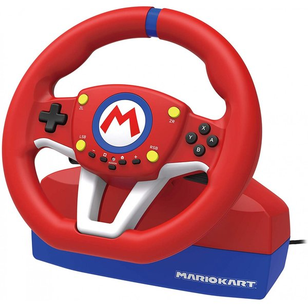 Hori_mario_kart_racing_wheel_1579235572