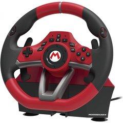 Hori_mario_kart_racing_wheel_pro_deluxe_for_nintendo_switch_1579235800
