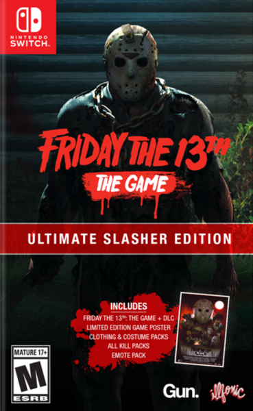 Friday_the_13th_the_game_1579265059