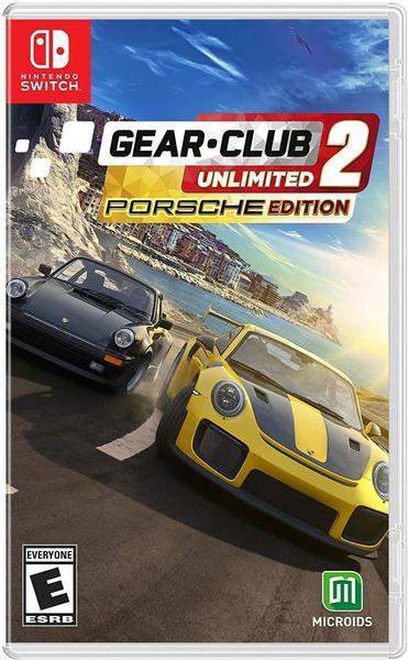 Gear_club_unlimited_1579265315