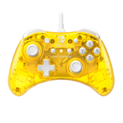 PDP Nintendo Switch Rock Candy Controller