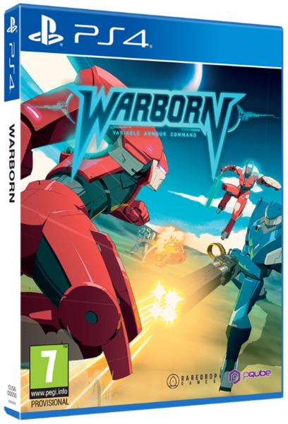 Warborn_1580361437