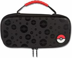 Protection Case For Nintendo Switch