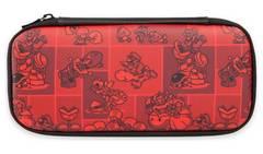 Stealth Case - Super Mario Edition