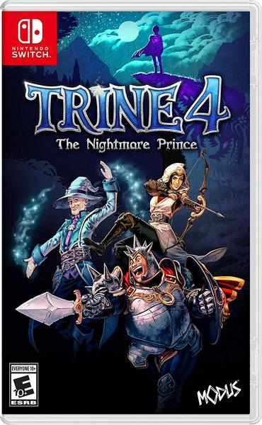 Trine_4_the_nightmare_prince_1581140216