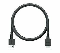 Nintendo Switch HDMI Cable