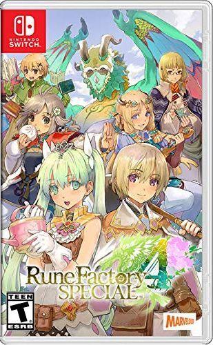 Rune_factory_4_special_1582541856
