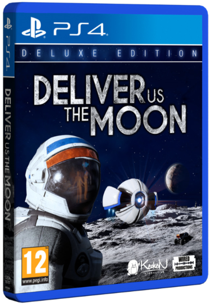 Deliver_us_the_moon_1583315102