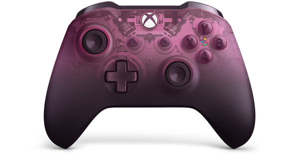 New_xbox_one_wireless_controller_1583463456