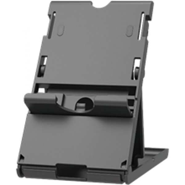 Playstand_for_nintendo_switch_lite_1583577301