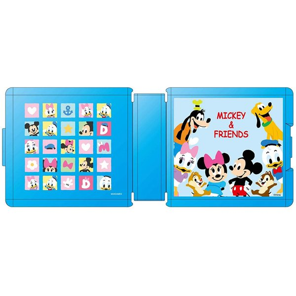 Mickey_friends_nintendo_switch_game_card_case_24_1583581771