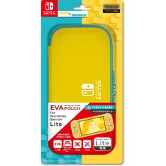EVA Pouch for Nintendo Switch Lite