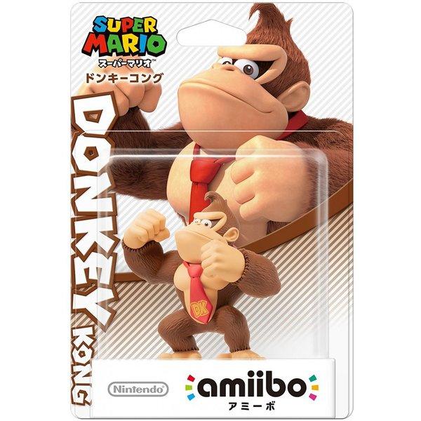 Donkey_kong_amiibo_super_mario_series_1583588148