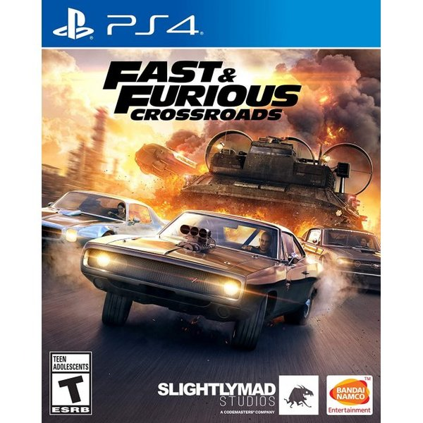 Fast-furious-crossroads-616511.10