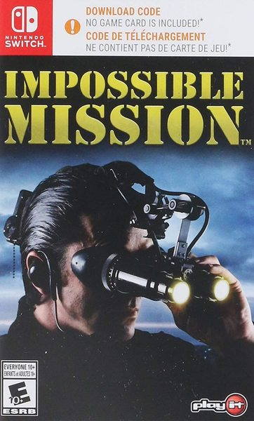 Impossible_mission_1584070514