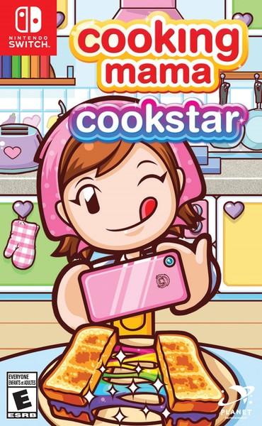 Cooking_mama_cookstar_1584094170