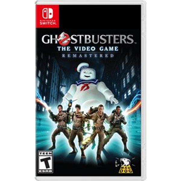 Ghostbuster_the_video_game_remastered_1584589270