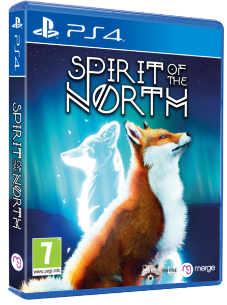 Spirit_of_the_north_1584721951