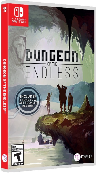 Dungeon_of_the_endless_1584722316