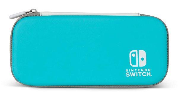 Stealth_case_kit_for_nintendo_switch_lite_1585124564