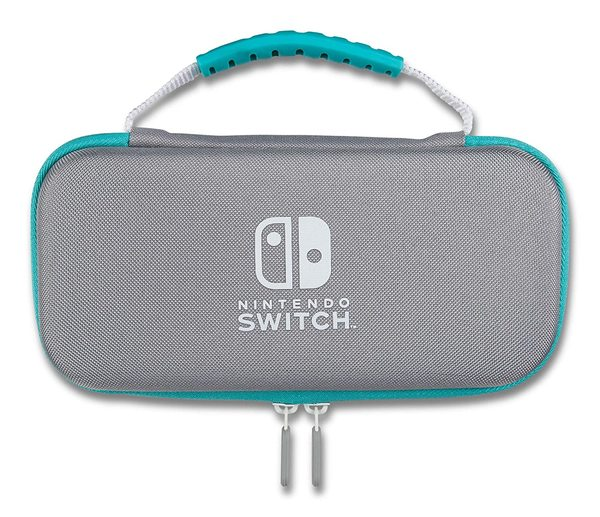 Protection_case_kit_for_nintendo_switch_lite_1585124999